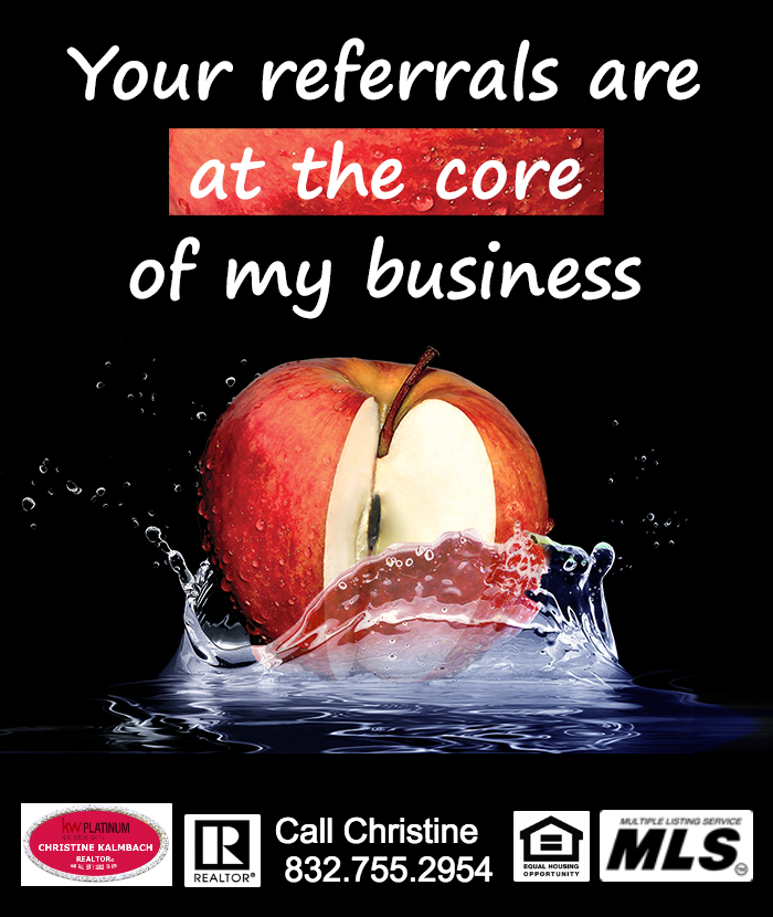 CK referrals-core-solo-branded-watermark